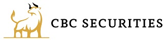CBC Securities